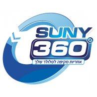 Logo of Sunny 360