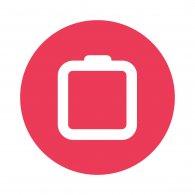 Logo of Cadê minha mala?