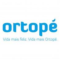 Logo of Ortopé