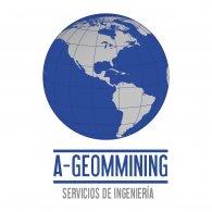 Logo of A-Geommining