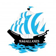 Logo of Club Deportivo Magallanes