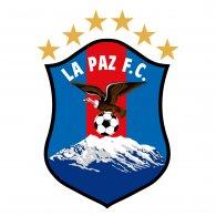 Logo of La Paz Fútbol Club