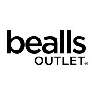 Logo of Bealls Outlet