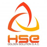 Logo of HSE Golden Solution sac