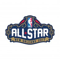 Logo of NBA All-Star Game