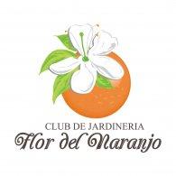 Logo of Flor del Naranjo