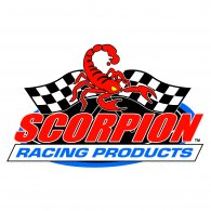 Logo of Scorpion Racing Products