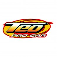 Logo of Teo Pro Car