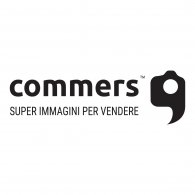 Logo of Commers