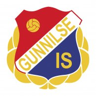 Logo of Gunnilse IS