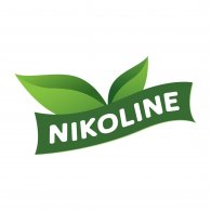 Logo of Nikoline