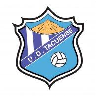 Logo of U. D. Tacuense