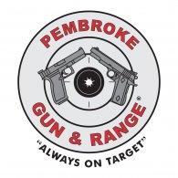 Logo of Pembroke Gun & Range