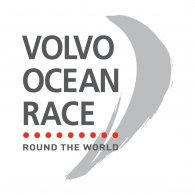 Logo of Volvo Ocean Race