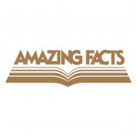 Logo of Amazing Facts Ministry