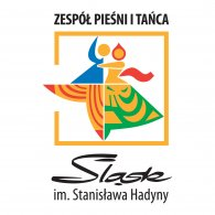 Logo of Zespół Pieśni i Tańca Śląsk im. Stanisława Hadyny