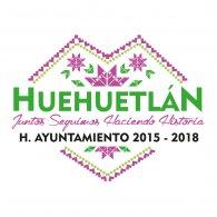 Logo of Ayuntamiento Huehuetlan
