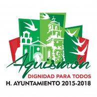 Logo of Ayuntamiento Aquismón
