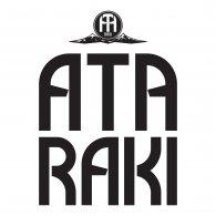 Logo of Ata Raki