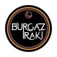 Logo of Burgaz Raki