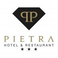 Logo of Pietra Hotel Restaurant