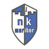 Logo of NK Maribor