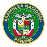 Logo of Asamblea Nacional Panamá