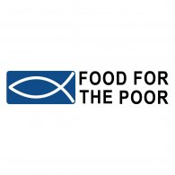 Logo of Food for the Poor