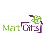Logo of MartGifts