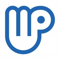 Logo of Milli Piyango