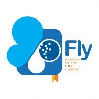 Logo of UMN Fly