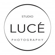 Logo of Studio Lucé Photography