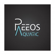 Logo of Peeos Aquatic