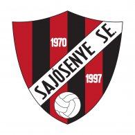 Logo of Sajosenye SE