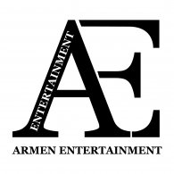Logo of Armen Entertainment