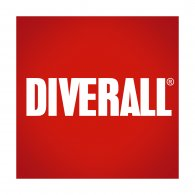 Logo of Diverall
