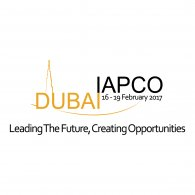 Logo of Dubai IAPCO