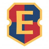 Logo of Club Deportivo Everest