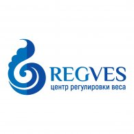 Logo of Regves