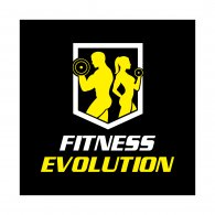 Logo of Fitness Evolution