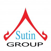 Logo of Sutin Group