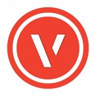 Logo of Nemetschek Vectorworks 2016