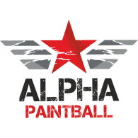 Logo of Alfa Paintball