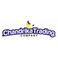 Logo of Chandrika Trading