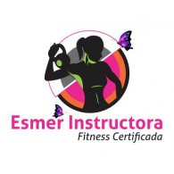 Logo of Esme Instructora