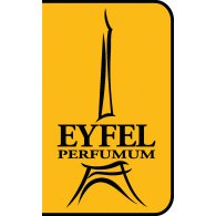 Logo of Eyfel Perfumum