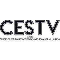 Logo of Centro de Estudiantes Colegio Santo Tomás de Villanueva