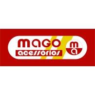 Logo of Mago Accesorios