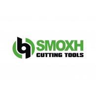 Logo of Smoxh