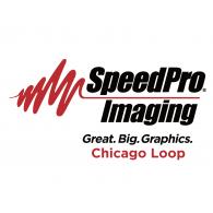 Logo of Speedpro Chicago Loop